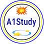Study 4you