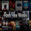 Flash Film Works