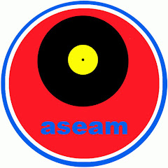 Archive of Southeast Asian Music
