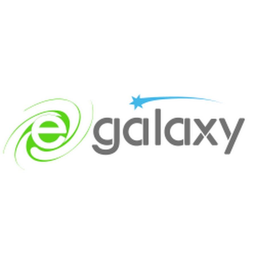 eGalaxy - YouTube 5cb21176aa3