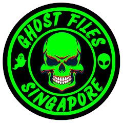 Ghost Files Singapore
