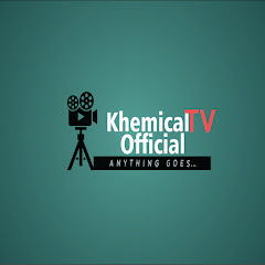 Khemical TV