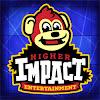 HigherImpactEnt