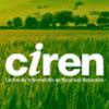 Ciren Chile
