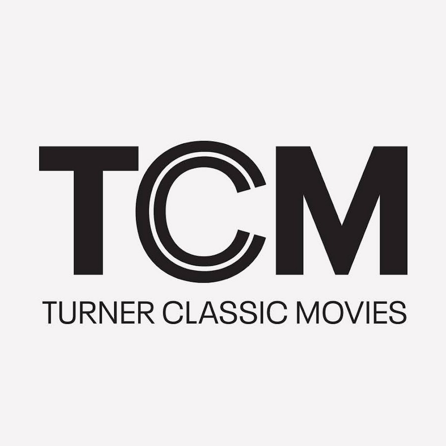 classic movies torrents