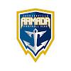 Jacksonville Armada FC