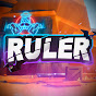 RuLeR SHOW