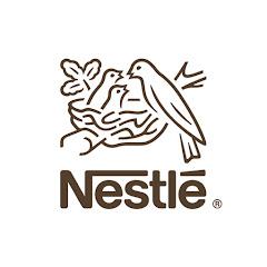 NestleMalaysia