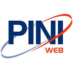 PINIweb