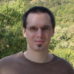 Zsolt Peter Kodner