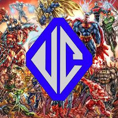 Comic_Universe