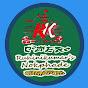 Ruhinikumar's Nokphade