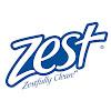 ZestfullyCleanSoap