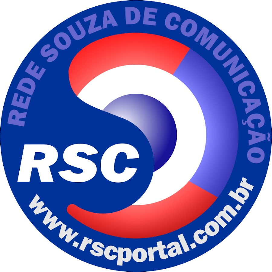 RSC Portal - YouTube 7ecaa59729