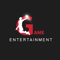 GameEntertainment15
