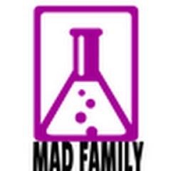 Avatar de Madfamily974