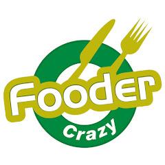 Crazy Fooder