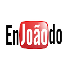 enjoaodo