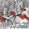 TheVogtsSisters