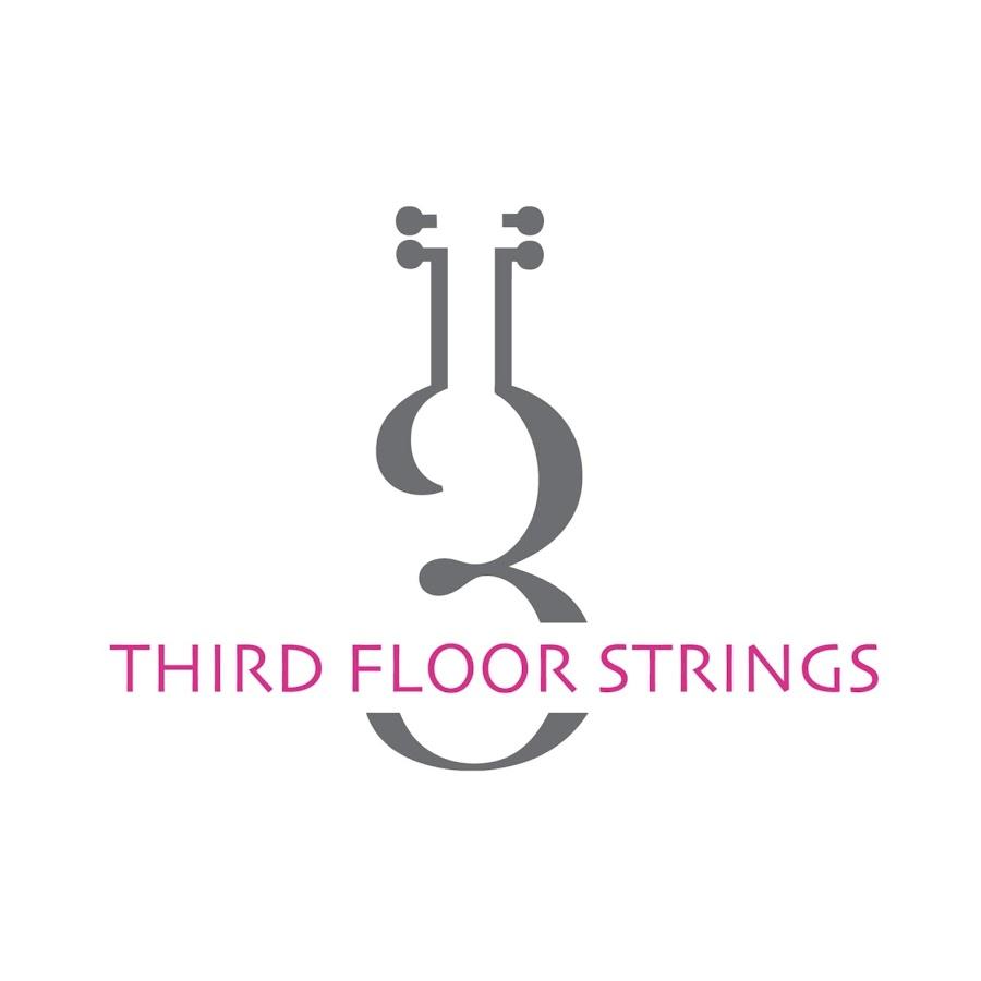 Third Floor Strings Youtube