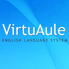 VirtuAule English Language System