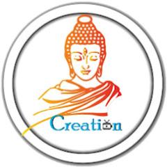 BUDDHA CREATION NEPAL