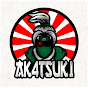 Ak4tsuk189