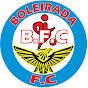 BOLEIRADA FC