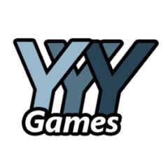 YugoyYaima