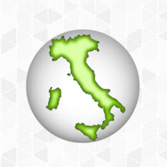 Xi - Xbox Italia