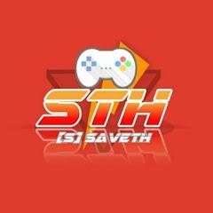 SaveTH