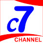 C7 Channel