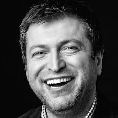 M. Serdar Kuzuloğlu