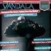 Vandala Magazine