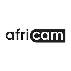 Africamvideos