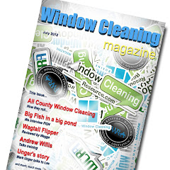 Window cleaning videos