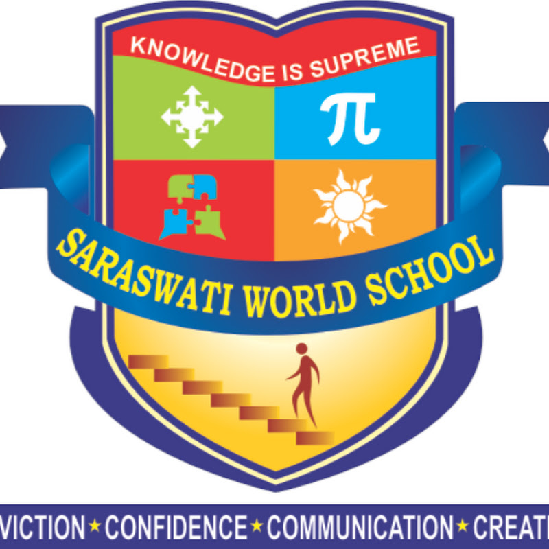 Saraswati World School (saraswati-world-school)