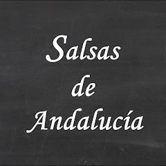 SALSAS DE ANDALUCIA