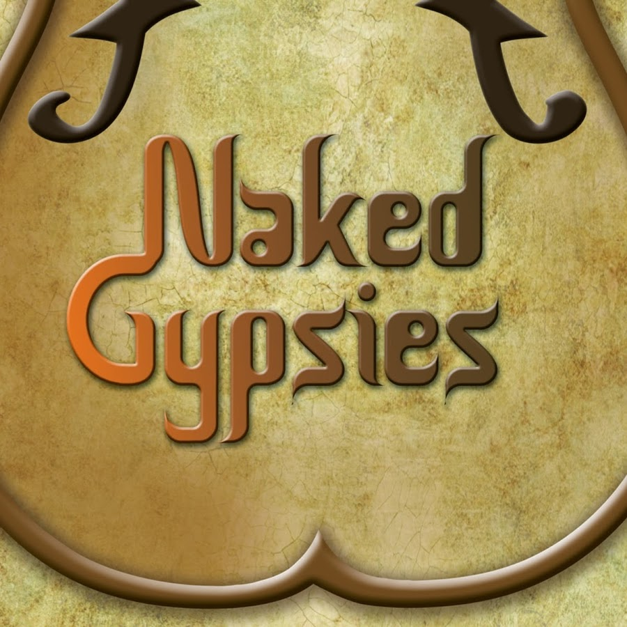 nude photos of pussys