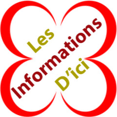 Les_informations_D'ici