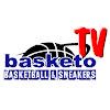 BasketoTV