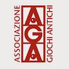 Associazione Giochi Antichi