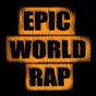 Epic World