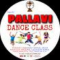 PALLAVI DANCE CLASS &