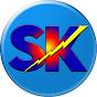 SK KI CLASS (sk-ki-class)