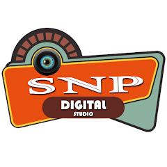 SNP FILMS MARWAR