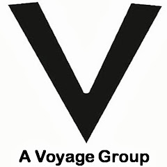 Voyage Group