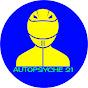 Autopsyche 21