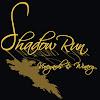 Shadow Run Vineyards