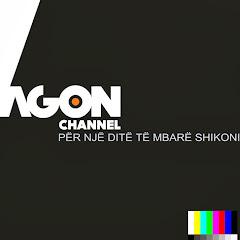 Agon Channel Tv